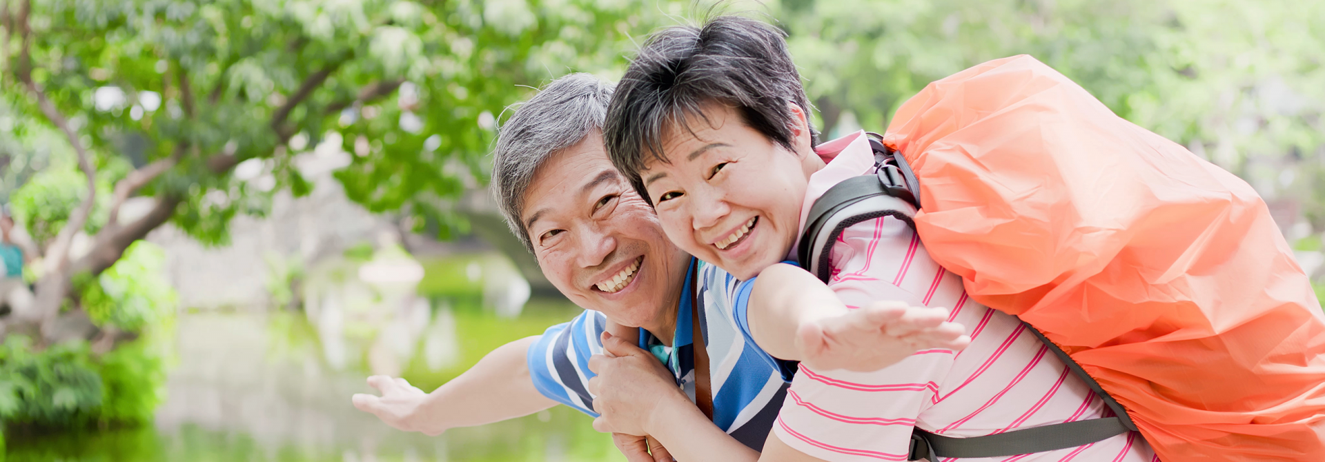 老年補鈣最佳選擇