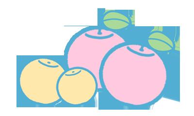 水果類高鈣食物 滋骨,滋骨加強咀嚼錠,鈣計較,磷酸鈣,滋骨鈣片,東洋