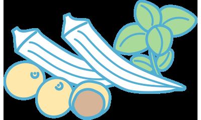 蔬菜水果類高鈣食物 滋骨,滋骨加強咀嚼錠,鈣計較,磷酸鈣,滋骨鈣片,東洋
