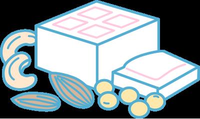 豆類高鈣食物 滋骨,滋骨加強咀嚼錠,鈣計較,磷酸鈣,滋骨鈣片,東洋