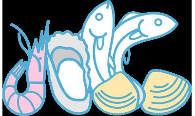 魚貝類高鈣食物 滋骨,滋骨加強咀嚼錠,鈣計較,磷酸鈣,滋骨鈣片,東洋