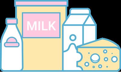 乳品類高鈣食物 滋骨,滋骨加強咀嚼錠,鈣計較,磷酸鈣,滋骨鈣片,東洋