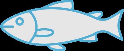魚類維生素D含量 滋骨,滋骨加強咀嚼錠,鈣計較,磷酸鈣,滋骨鈣片,東洋