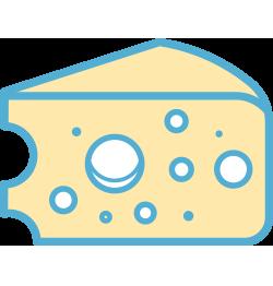 乳品類維生素D含量 滋骨,滋骨加強咀嚼錠,鈣計較,磷酸鈣,滋骨鈣片,東洋