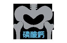 >最接近骨骼的鈣質成分-磷酸鈣 滋骨,滋骨加強咀嚼錠,鈣計較,磷酸鈣,滋骨鈣片,東洋