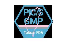 醫療等級臨床試驗證實預防骨質疏鬆 滋骨,滋骨加強咀嚼錠,鈣計較,磷酸鈣,滋骨鈣片,東洋