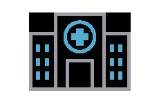 各大醫院醫師推薦使用 滋骨,滋骨加強咀嚼錠,鈣計較,磷酸鈣,滋骨鈣片,東洋